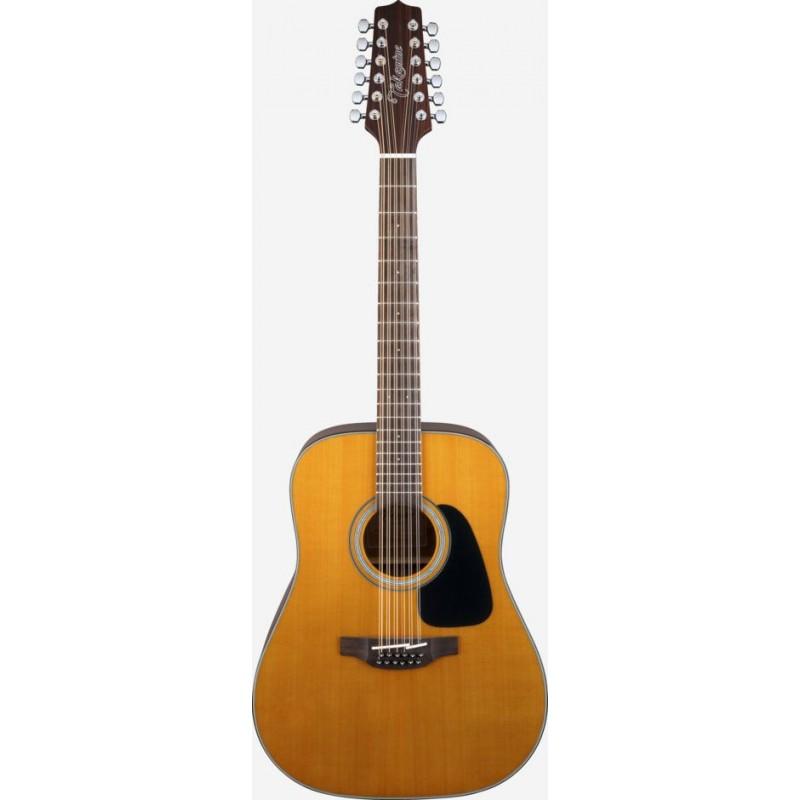 takamine gd30 12 nat guitarra acustica dreadnought 12 cuerdas natural precio tienda online. Black Bedroom Furniture Sets. Home Design Ideas