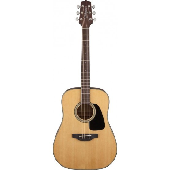 TAKAMINE GD10-NS GUITARRA ACUSTICA DREADNOUGHT