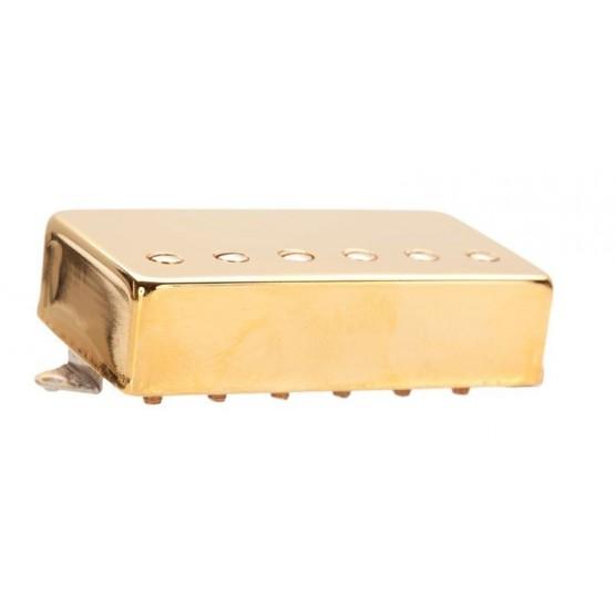 SUHR SSV NECK GOLD PASTILLA HUMBUCKER MASTIL