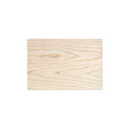 ALL PARTS BBAO SWAMP ASH BODY BLANK, 2-PIECE, 14 X 20 X 1-3/4 SANDED