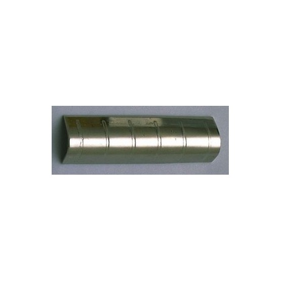 ALL PARTS BN0830001 EXTENSION NUT FOR RAISING ACTION FOR PLAYING SLIDE