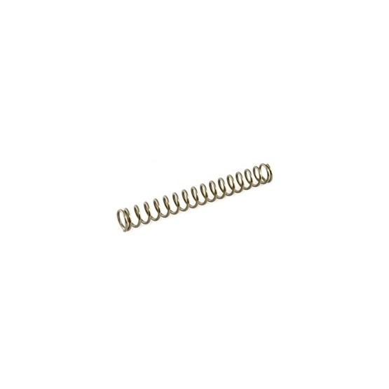 ALL PARTS GS0038005 HUMBUCKING PICKUP SPRINGS, STAINLESS STEEL, 1-1/2 LONG