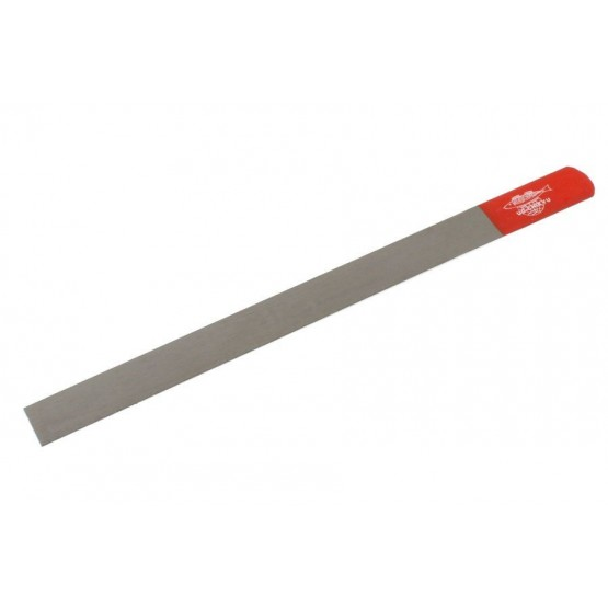 ALL PARTS LT0941000 NUT SLOTTING FILE 020