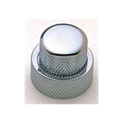ALL PARTS MK0137010 CONCENTRIC STACKED KNOB SET VINTAGE STYLEWITH