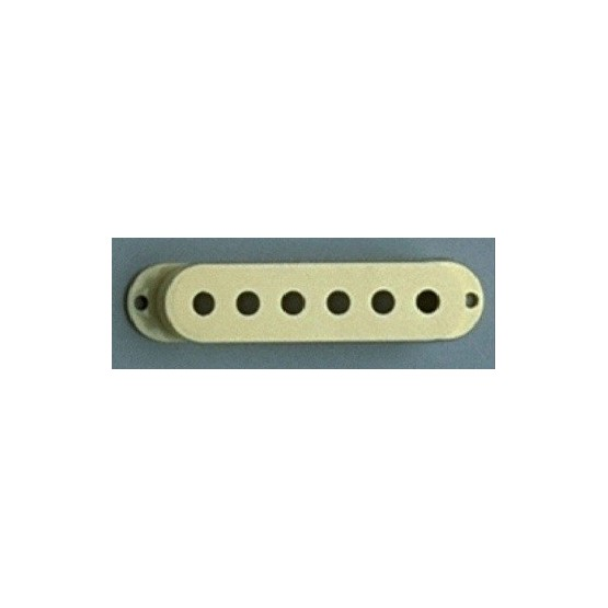 ALL PARTS PC0406024 PICKUP COVER SET FOR STRAT (3 PIECES), MINT GREEN