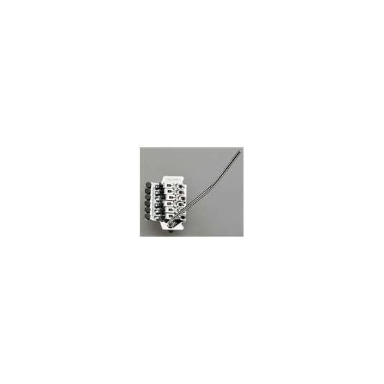 ALL PARTS SB5255010 LOCKING LOW PROFILE SYSTEM 1-5/8 LOCK NUT CHROME