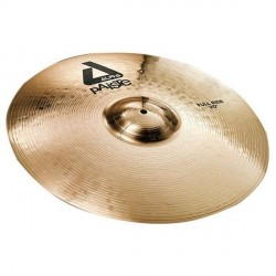 PAISTE 0881620 20 ALPHA 'B' FULL RIDE 20 PLATO BATERIA.