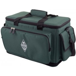 KEMPER PROFILING AMPLIFIER BAG HEAD FUNDA PARA CABEZAL
