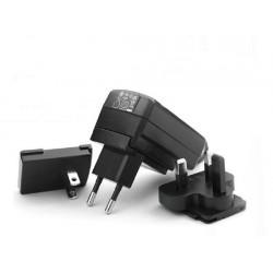 TC ELECTRONIC POWER PLUG 12V ALIMENTADOR CORRIENTE