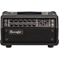 MESA BOOGIE MARK FIVE25 AMPLIFICADOR CABEZAL GUITARRA