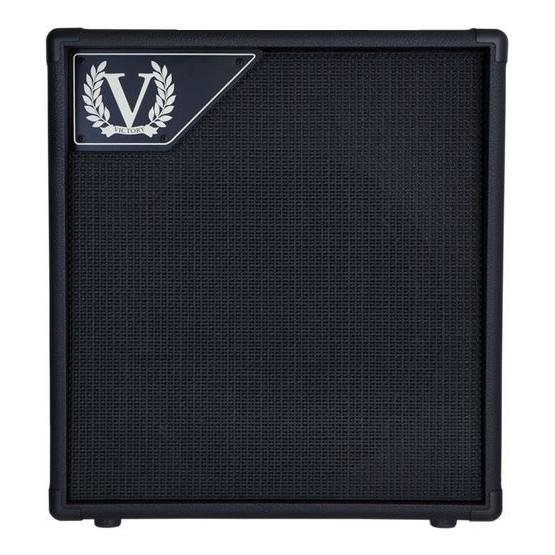 VICTORY AMPS V112V PANTALLA GUITARRA 1X12