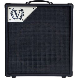 VICTORY AMPS V40C THE VISCOUNT AMPLIFICADOR GUITARRA