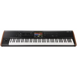 KORG KRONOS 88 TECLADO WORKSTATION