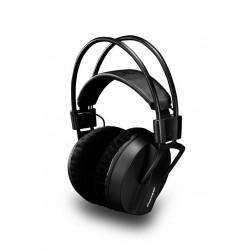 PIONEER DJ HRM 7 AURICULARES PROFESIONALES ESTUDIO DJ