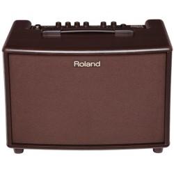 ROLAND AC60 RW AMPLIFICADOR GUITARRA ACUSTICA ROSEWOOD