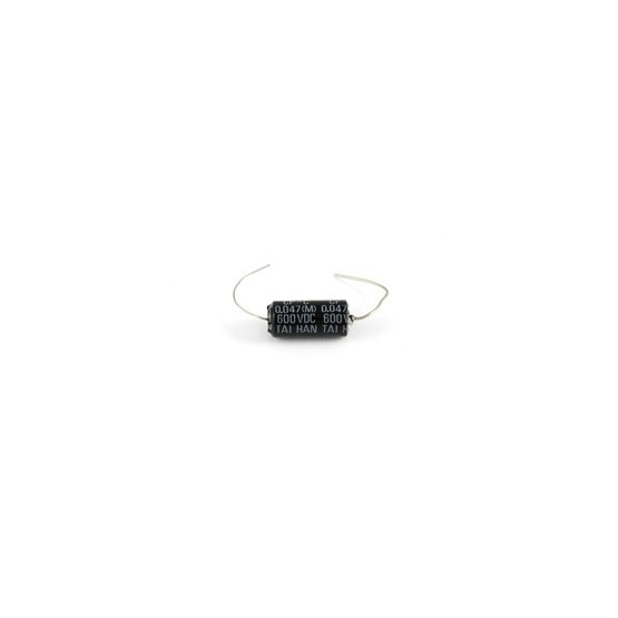 ALL PARTS EP4398000 047 BLACK BEE CAPACITOR