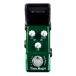 JOYO JF-304 TIME MAGIC DELAY IRONMAN PEDAL