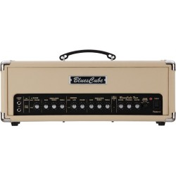 ROLAND BLUES CUBE TOUR AMPLIFICADOR CABEZAL GUITARRA