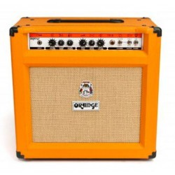 ORANGE TH30C THUNDER AMPLIFICADOR COMBO GUITARRA.