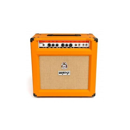 ORANGE TH30C THUNDER AMPLIFICADOR COMBO GUITARRA