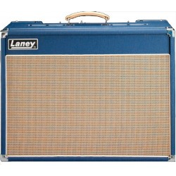 LANEY L20T 212 AMPLIFICADOR GUITARRA