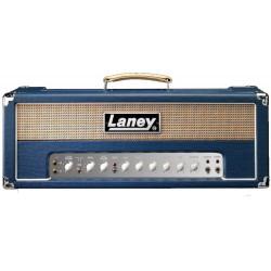 LANEY L50H AMPLIFICADOR CABEZAL GUITARRA