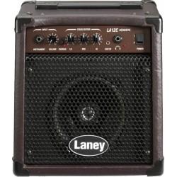 LANEY LA12C AMPLIFICADOR GUITARRA ACUSTICA.