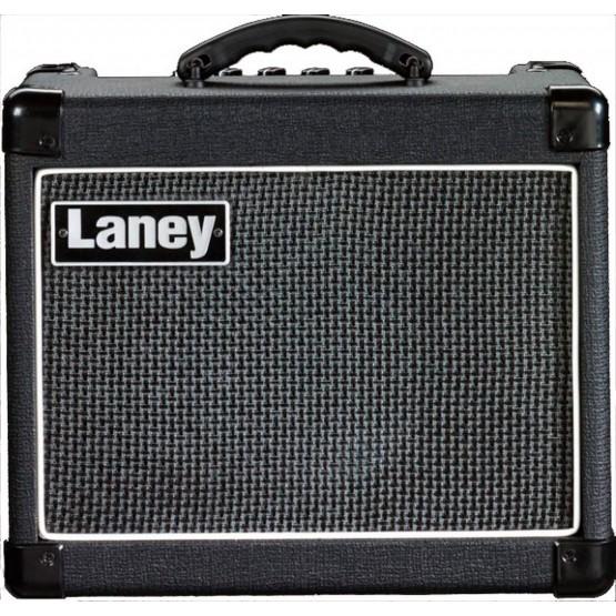LANEY LG12 AMPLIFICADOR GUITARRA