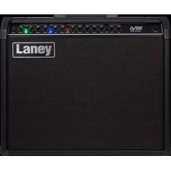 LANEY LV300 AMPLIFICADOR GUITARRA DEMO.