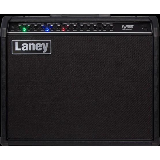 LANEY LV300 AMPLIFICADOR GUITARRA