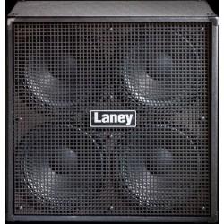 LANEY LX412A PANTALLA AMPLIFICADOR GUITARRA ANGULADA 4X12