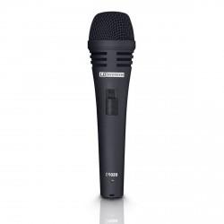 LD SYSTEMS D1020 MICROFONO DINAMICO VOCAL
