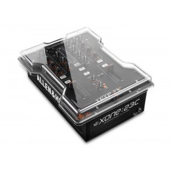 DECKSAVER DSLE-PC-XONE23 TAPA PROTECTORA