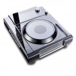 DECKSAVER DS-PC-CDJ900NXS TAPA PROTECTORA