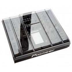 DECKSAVER DS-PC-DJM2000 TAPA PROTECTORA