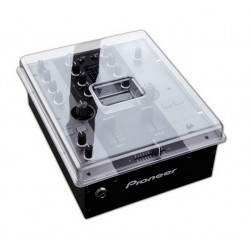 DECKSAVER DS-PC-DJM-250 TAPA PROTECTORA