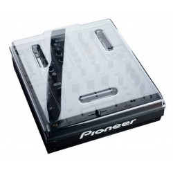 DECKSAVER DS-PC-DJM900 TAPA PROTECTORA