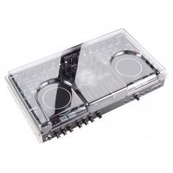 DECKSAVER DS-PC-DNMC6000 TAPA PROTECTORA