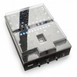 DECKSAVER DS-PC-RANE62 TAPA PROTECTORA