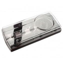 DECKSAVER DS-PC-RMX1000 TAPA PROTECTORA