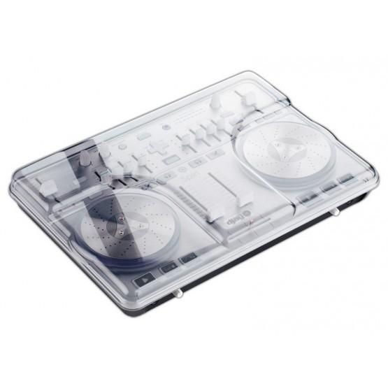 DECKSAVER DS-PC-SPIN TAPA PROTECTORA