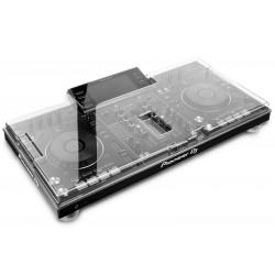 DECKSAVER DS-PC-XDJRX PIONEER DJ TAPA PROTECTORA