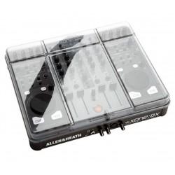 DECKSAVER DS-PC-XONEDX TAPA PROTECTORA