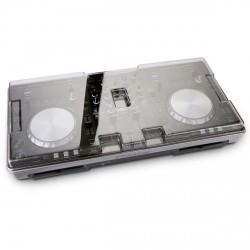 DECKSAVER DS-PC-XDJR1 TAPA PROTECTORA