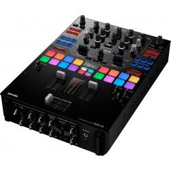 PIONEER DJM S9 MESA DE MEZCLAS