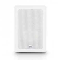 LD SYSTEMS LDCIWS62 ALTAVOZ EMPOTRABLE PARED 65