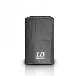 LD SYSTEMS GT 10B FUNDA PROTECTORA PARA ALTAVOCES GT10A