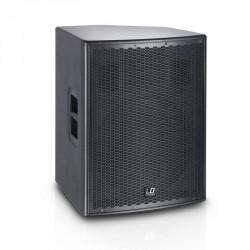 LD SYSTEMS GT 15A ALTAVOZ DE PA ACTIVO 15