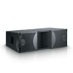 LD SYSTEMS VA8 VUE ALTAVOZ LINE ARRAY