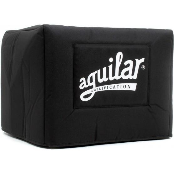 AGUILAR BAG SL112 FUNDA PARA PANTALLA SL112